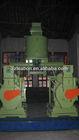 waste olive pellet mill machine