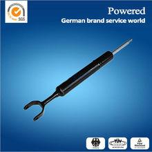 FRONT nissan car shock absorber parts manufacturer