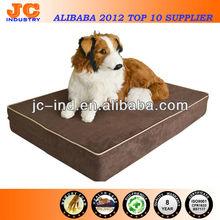 Memory Foam Luxury Pet Products