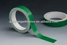 Green Fabrics Carpet Adhesive Gummed tape/High tensile strength cloth duct Tape