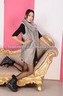 2013 new vest style coat girls