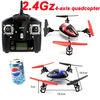 rc quadcopter helicopter 2.4G RC 4-Axis quadcopter V949 RC UFO