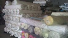 Cotton Oxford Stocks Fabric