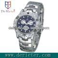 2013 preço de fábrica estilo o mais atrasado alta - série aquamarin relógios relógio de quartzo