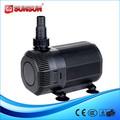 Sunsun CE, kaliteli bahçe GS 50Hz/60Hz gölet pompaları