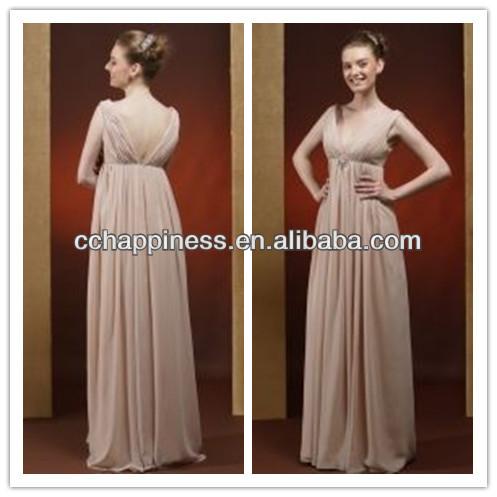 high end wedding dresses images