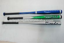 mini Aluminum baseball bat