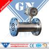turbine flow meter(gas flow meter)