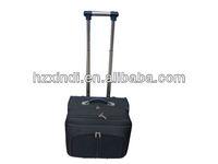 2013 1200D trolley laptop case