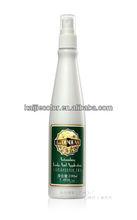 Ludanlan hair repairing liquid,moisture hair care products