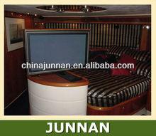 Plasma LCD TV Lift for Living Room Furniture