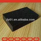 2013 shoe polish sponge applicator by 8 years' manufacturer