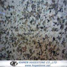 Granite slab a-frame G439 grey chinese granite