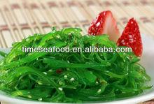 Kosher Chuka seaweed