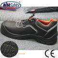 nmsafety zapatos de seguridad de exportación de china