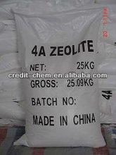 5A Zeolite