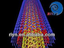 Special carbon nanotubes(-OH,-Ni,-NH2,-COOH)