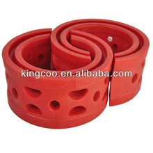 JINKE Upgraded Models of Coil Spring Spacers Comfort Suspension