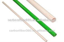 Lightweight Corrosion-resistant Fiberglass Lighting Pole