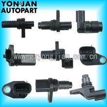 Car Crankshaft Sensor/Camshaft Position Sensor Price A29-630/23731-4M500/23731-4M