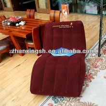 inflatable modern furniture sofa