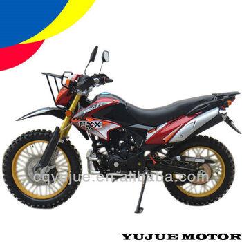 China CG250cc Dirt Bike/250cc Motorcycle/Motorcycle 250cc Made In China