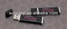 Design metal 4gb,8gb,16gb,32gb,64gb usb pen drive wholesale