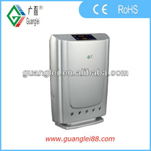 Guanglei air and water purifiers