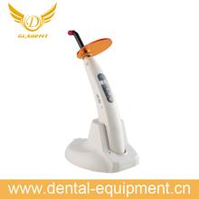 dental LED cure/dental curing lamp/curing light