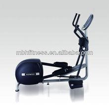 Elliptical / Cross Trainer / commercial fitness equipment / cardio machine / MBH Fitness