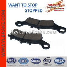 motorcycle spare part converse shoe for sale