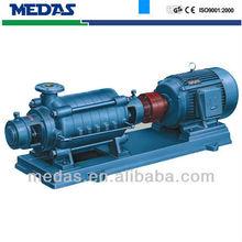 MEDAS high pressure water pump