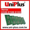Viruta del Toner para Xerox C123 C128 C133 cartucho de tóner