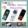 free mp4 quran download! mini music original mp3 player mini clip mp3 player manual