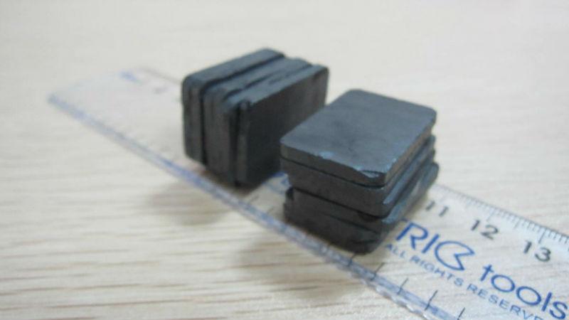 Ceramic magnets /magnet motor /ceramic magnet ring