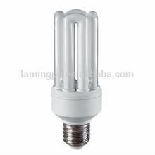 4U 20W E27 Energy saving light bulb