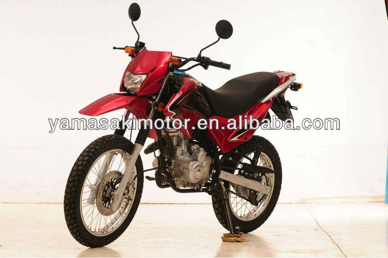 200cc dirt bike 200cc off road motorcycle