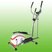 New Design Gym and Fitness Bikes Spin Bike, Elliptical, Recumbent bikes