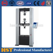 Digital Display Electronic Universal Tensile Testing Machine, Lab Equipment