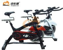 impact fitness equipment