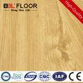 8mm ac3 clásico a prueba de agua de madera de caoba b10603-01 precio
