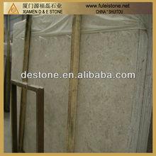 Beige marble floor Ash Rose