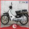 SX110-9 90cc Dayang C90 Motorcycle