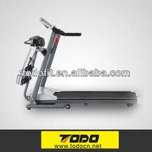 star trac pro treadmill