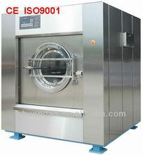 Big Capacity Washing Machine Washer Extractor For Laundry
