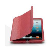 wallet case for mini ipad,case for ipad mini,leather case for ipad mini