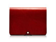 stand case for ipad mini,case for ipad mini,leather case for ipad mini