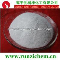 Boric Acid Technical grade powder and granular H3BO3