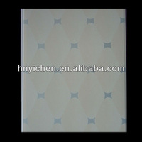 2013 new waterproof pvc ceilings,pvc ceiling boards,pvc ceiling design for decoration material