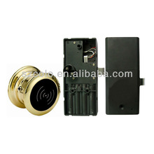 RFID sauna locker smart em lock
